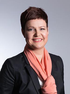 Carmen Geldenbott