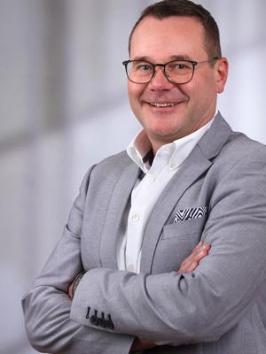 Harald Hetzel